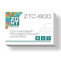 Zont ZTC-800