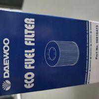 фильтр топливный (картридж) Z20S