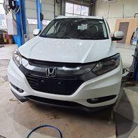 Honda service обслуживание автомобилей honda