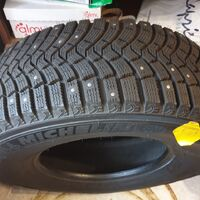 Michelin Latitude X-Ice North Xin2+ 275/70 R16