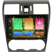 SubaruXV, Impreza , Forester 2012+(звуковой процессор)