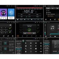 "Wide Media LC7001 на операционной системе Android от ФС ""Угона.нет"""