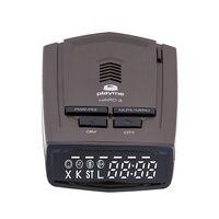 """Радар-детектор с GPS от ФС """"Угона.нет"""""""
