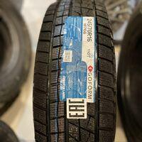 245/70R16 комплект новых шин Goform W766