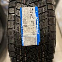 275/55R20 комплект новых шин Triangle TR797