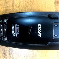 антирадар Escort 9500i