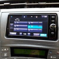 Аудиосистема NSZT-W66T с USB и BT [Japan]