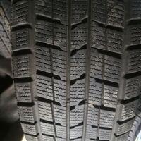Предлагает 175/65R15 - 3 шт. Dunlop DSX