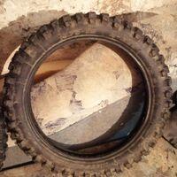 Мото шины
