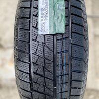 235/55R18 комплект новых шин Foman/Goform Frozenero/W766