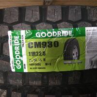 11r22,5  goodride (westlake) cm980  16 pr