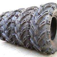 продам новые шины Deestone D936 Mud Crusher