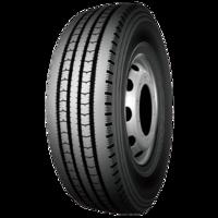 Грузовые шины 315/80R22.5 HS109 Рулевые, Дорожные