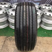 385/65R22.5 20PR Roadshine RS631+