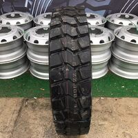 315/80R22.5 20PR Roadshine RS617