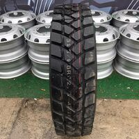 315/80R22.5 20PR Roadshine RS637
