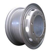 диск грузовой 20х8.50 10 отв. ET175 D281