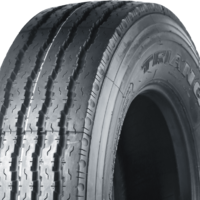 грузовые шины 265/70R19.5 18PR Triangle TR675