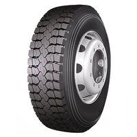 295/80R22.5 18PR Roadlux R302