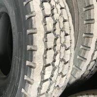 продам шины для крана