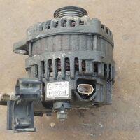 генератор Nissan , Infiniti VQ35HR