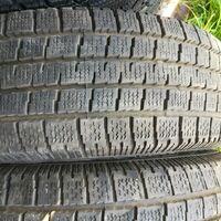 Предлагает 175/65R14 - 2 шт. Pirelli