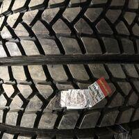 315/80R22.5 20PR Roadshine RS637