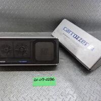 Куплю японские ретро магнитофоны и колонки 80х годов выпуска