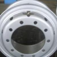 Грузовые диски R20 (10 отверстий)