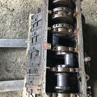 Блок двигателя RF10