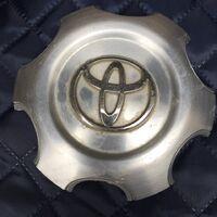 Куплю колпак на стоковые диски Прадо 120