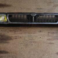 Передняя оптика в сборе Nissan laurel c33