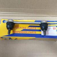 Линк стабилизатора переднего Nissan Bassara/Presage/Serena/Vanette