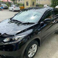 Восстановительная полировка Вашего автомобиля