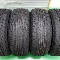 Шины 285/60/18 Dunlop Grandtrek AT23, Japan