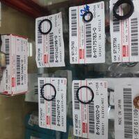 Датчик давления масла в рампе RP-sensor 4JX1