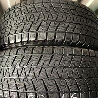 Пара 275/70/16 Bridgestone