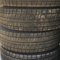 Предлагает 205/70R15 - 4 шт. Bridgestone REVOGZ
