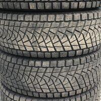 Предлагает 285/75R16LT - 4 шт. Bridgestone DMZ3