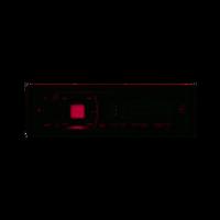 "Магнитола Alpine CDE-178BT от ФС ""Угона.нет"""
