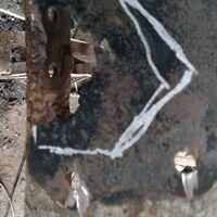 Грузовой авторемонт, сварочные работы, ремонт рамы