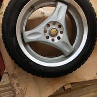 колеса 185 60 16