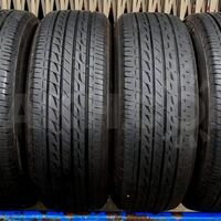 Шины 215/60/16 Bridgestone Regno GR-XI, Japan, 2016г