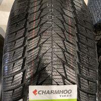 225/45R18 комплект новых шин Goform Charmhoo Winter Sport 2020год
