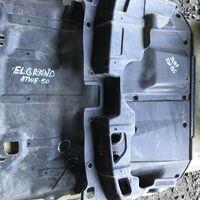 Подкрылки защита брызговики на любые авто