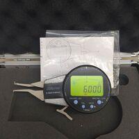 Нутромер для внутренних измерений, электронный Micron НВЦ 5-15 0.005