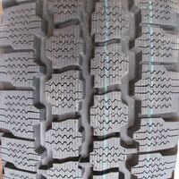 В Наличии Новые  шины LT 185/195R14C 2020г.