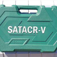 Набор satacr-v 94