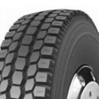 11R22.5-16PR (CM980 W) 148/145L (TL) GOODRIDE автошины