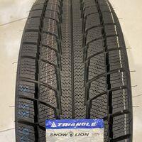 195/65R15 комплект новых шин Triangle TR777 2020год